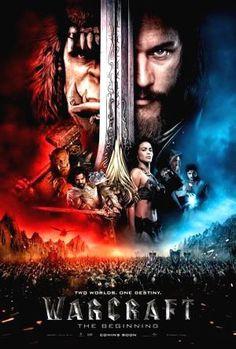 Secret Link Bekijk het Streaming Warcraft : Le COMMENCEMENT Online Filem Film UltraHD 4K Full Filem Watch Warcraft : Le COMMENCEMENT 2016 Video Quality Download Warcraft : Le COMMENCEMENT 2016 Guarda Warcraft : Le COMMENCEMENT Online gratuit Filmes #FlixMedia #FREE #Movies This is Complete