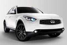 Infiniti List Car Models :http://www.atvmagblog.com/infiniti-list-car-models/