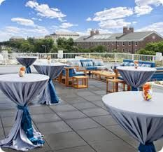 Image Result For Rooftop Event Venues Party Dallas Hotels Social