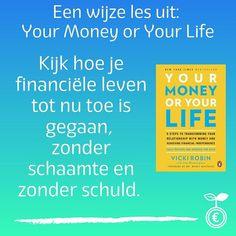 Hou jij je financiën al bij? Als je voor de eerste keer je financiën inzichtelijk maakt kan dat beangstigend zijn. Als je echt altijd al je geld hebt uitgegeven, dan wordt dat nu zichtbaar. Maar je moet maar altijd zo denken, vanaf nu af aan ga ik het beter doen. Ik ga bouwen aan een financiële droom die ik heb.    #financielevrijheid    #richmindset     #personalfinance    #financieel     #moneymindset⠀    #geldzaken Relationship, Blog, Life, Money, Blogging, Relationships