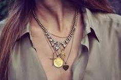 necklaces - Buscar con Google