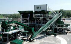 rubble-recycling-plant-78589-5595891.jpg (1080×671)