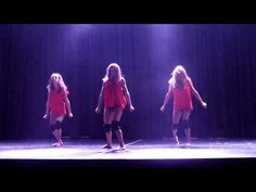 """SAIL - Terrific routine (skip the 1 minute long intro). - by """"Dirty Ballerinas"""" Red Bull Media House, Winter Guard, People Dancing, Dance Routines, Contemporary Dance, Color Guard, Just Dance, Dance Videos, Jazz"""