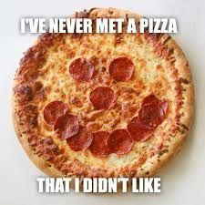 Pizza Meme Google Search Pizza Meme Funny Pizza Memes Pizza Funny
