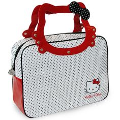 e7422dd5b036 650 Best Hello Kitty will be my downfall images
