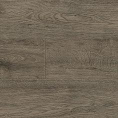 Panele podłogowe Fortissimo AC4 Dąb El Capitan 137  #vox #wystrój #wnętrze #floor #inspiracje #projektowanie #projekt #remont #pomysły #pomysł #podłoga #interior #interiordesign #homedecoration #podłogivox #drewna #wood #drewniana #panale