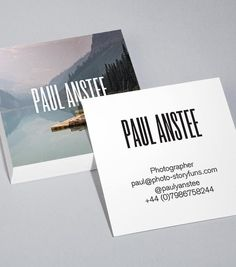 Business card designs moo united states inspired pinterest browse square business card design templates moo united states colourmoves