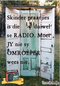 Skinder