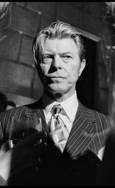 David Bowie, Tribeca Film Festival, photo by Jonathan Becker Mick Ronson, David Bowie Ziggy, The Thin White Duke, Tribeca Film Festival, Idole, Gothic Rock, Ziggy Stardust, Jim Morrison, David Jones