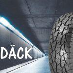 Hifly däck tillhör kinas största däcktillverkare