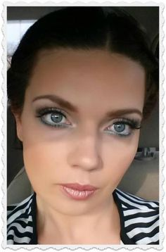 Younique by Chastidy McGlothen