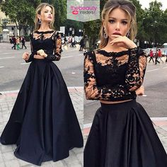 How about this dress ? #RateIt from 1 to 5.