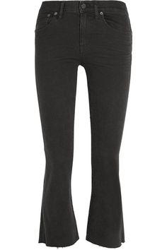 madewell jeans net a porter 190 euro