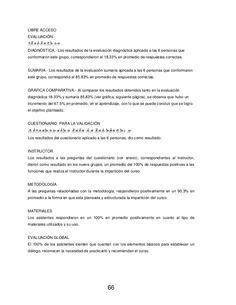 exam essay structure template uk