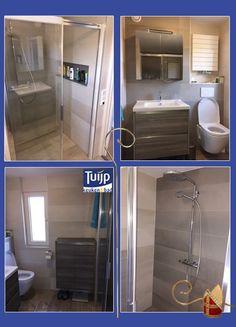 Hét BESTE voor #2016 is genieten in zo\'n schitterende #badkamer als ...