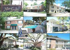 Nesser Gardens Baton Rouge Condos Sales 2016 - Baton Rouge Condos and Townhomes Condos, Condominium, Townhouse, Gardens, Home, Baton Rouge, Terraced House, Outdoor Gardens, Ad Home