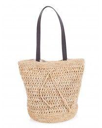 fabulous beach bag