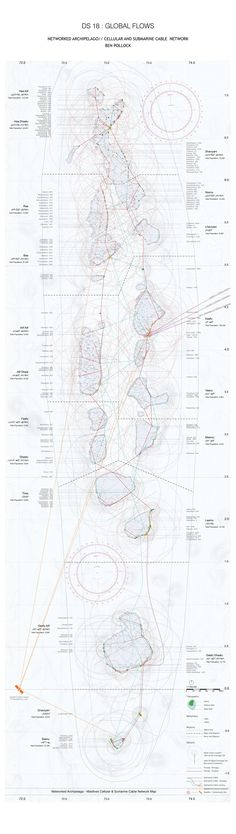 Architecture Energy Matter 3 Brief Global Flows 2019 The post Architecture Energy Matter 3 Brief Global Flows 2019 appeared first on Architecture Decor. Architecture Mapping, Architecture Drawings, Architecture Portfolio, Landscape Drawings, Architecture Diagrams, Landscape Architecture, Map Diagram, Urban Analysis, Site Analysis