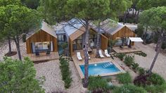 Gallery - Sublime Comporta Country Retreat and SPA | Best Available Rate