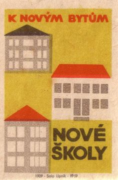 With new flats, new schools by oliver.tomas, via Flickr
