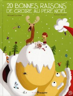 Christmas gift ideas – About Children Christmas Gifts, Xmas, Christmas Ornaments, Parent Solo, Album Jeunesse, Theme Noel, Single Parenting, Children's Literature, Teaching Reading