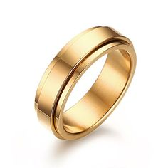 【MOHOLL】 Platinum or Gold Plated Sterling Silver Round Ring Set Women Wedding Engagement Ring Crystal Jewelry Rings