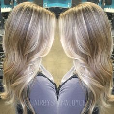 Image result for level 10 beige blonde balayage