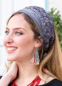Excited to share the latest addition to my #etsy shop: Beautiful Elegant Bohemian Hanging earrings Long Tassel Earrings Dangle Earrings for her, Handmade Earrings, Jewelry, Indian Earrings, http://etsy.me/2E8JAPF #jewelry #earrings #wedding #red #blue #bridaljewelry #v