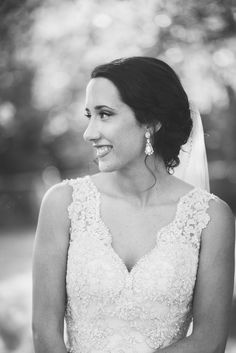 -TBT to our bride Rachel showing off the perfect picture of elegance and joy on her wedding day! Corporate Photography, Wedding Photography And Videography, Nashville Wedding, Corporate Events, Photo Booth, One Shoulder Wedding Dress, Wedding Day, Joy, Bride