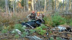 2016 Moose Hunt Zone 18 https://twinmapleoutdoors.com/wp-content/uploads/2014/03/14705757_10209625243421082_4793147116235691698_n.jpg