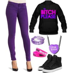 Untitled created by on Rich & Skinny Supra Sneakers, Polyvore Fashion, Skinny, Shoe Bag, How To Wear, Shopping, Collection, Shoes, Design