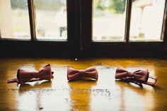 #photographie #photography #mariage #wedding #wedding2020 #2020 #photographe #photographer Tap Shoes, Dance Shoes, Photography, Wedding, Fashion, Weddings, Dancing Shoes, Valentines Day Weddings, Moda