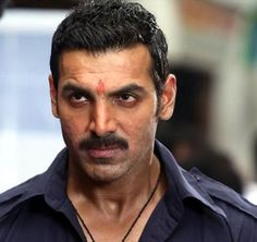 John Abraham is angry! John Abraham, Actors, Entertainment, Fashion Trends, Movies, Actor, Trendy Fashion, Entertaining