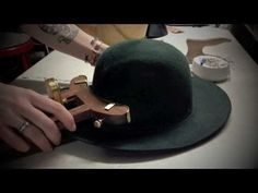 ▶ The Making of WALTER - YouTube
