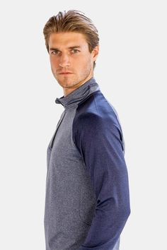 Buy This Patched Sweatshirts for Men at Alanic Activewear. Sweat It Out, Jackets Online, Activewear, Patches, Men Sweater, Stylish, Sweatshirts, Sleeves, Sweatshirt