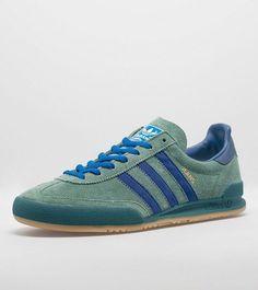 check out f8504 d2659 adidas Originals Jeans MK II OG Adidas Originals Jeans, Mens Trainers,  Plimsolls, Guy