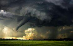 Búrka..