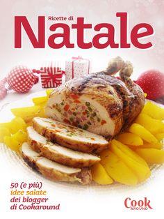 Cranberries Mug Cake - Giulia Golino - Cook Eat Love Ricotta, Flank Steak, Chiffon Cake, Mozzarella, Cooking Recipes, Lunch, Beef, Alice, Chicken