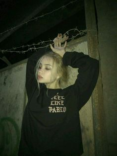 `Pinterest-Rebel~Âmbar✧
