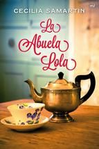 SAMARTIN, Cecilia. La abuela Lola Got Books, I Love Books, Books To Read, Best Book Covers, The Book Thief, Fiction, Personal Library, Book Writer, I Love Reading