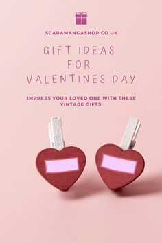 Rose are nice, cards are sweet, but why not give a unique valentines day treat! add meaning back into Valentine's. We've got your valentines gifts covered. Unique Valentines Day Gifts, Valentines Day Treats, Vintage Valentines, Padlocks, Personalised Gifts, Vintage Gifts, The Ordinary, Gifts For Him, Unique Gifts