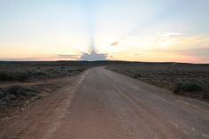 Tankwa Karoo National Park, South Africa South Africa, National Parks, Hiking, Country Roads, Beautiful, Beauty, Drive Way, Walks, Trekking