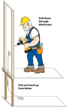 9 electrical wiring ideas electrical