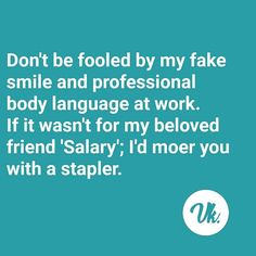 Had such a giggle at this! Country Song Quotes, Country Music Lyrics, Luke Bryan Quotes, Fake Smile Quotes, Afrikaanse Quotes, Country Girl Problems, Office Humor, Lol, Body Language
