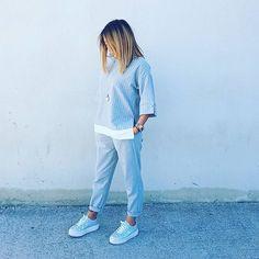 #Ponferrada #septiembre #verano #ultimosdiasdecalor #berskha #stradivarius #victoria #tous #mimoneda #love #blog #fashionaddict #fashionblogger #fashionista #fashionweek #fashionist #fashionlook #style #styleideas #styleinspiration #instagood #instastyle #instafashion  @stradivas @espanabershka @VictoriaShoes @MiMonedaCom @tousspain