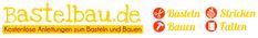 Liste mit Schnittmuster für Unterwäsche !  Basteln, Bauen, Stricken und Falten auf Bastelbau.de