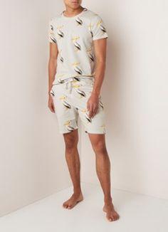 7bd2d51c46e Pyjamas en loungewear voor heren • bekijk de collectie • Gratis bezorging •  pagina 2 van 2 • de Bijenkorf