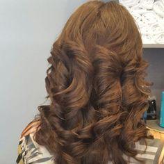 4922-18th Ave.  Brooklyn NY  11204  718-437-HAIR (4247) by capelli_hair_salon