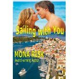 Her Greek Romance (Kindle Edition)By Mona Risk