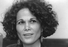 Julia Alvarez is the Dominican-American author is responsible for the popular and acclaimed novels, How the Garcia Girls Lost Their Accent and In the Time of the Butterflies.
